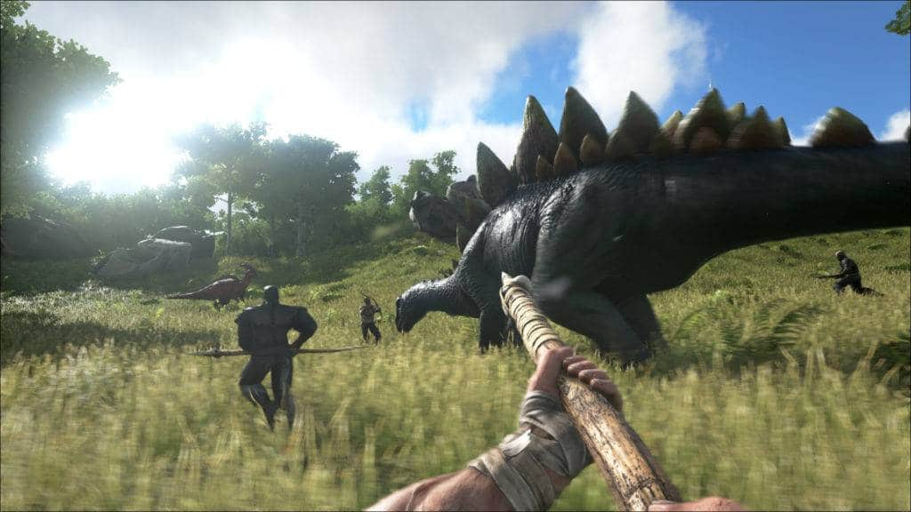 ark_survival_evolved_screen_1