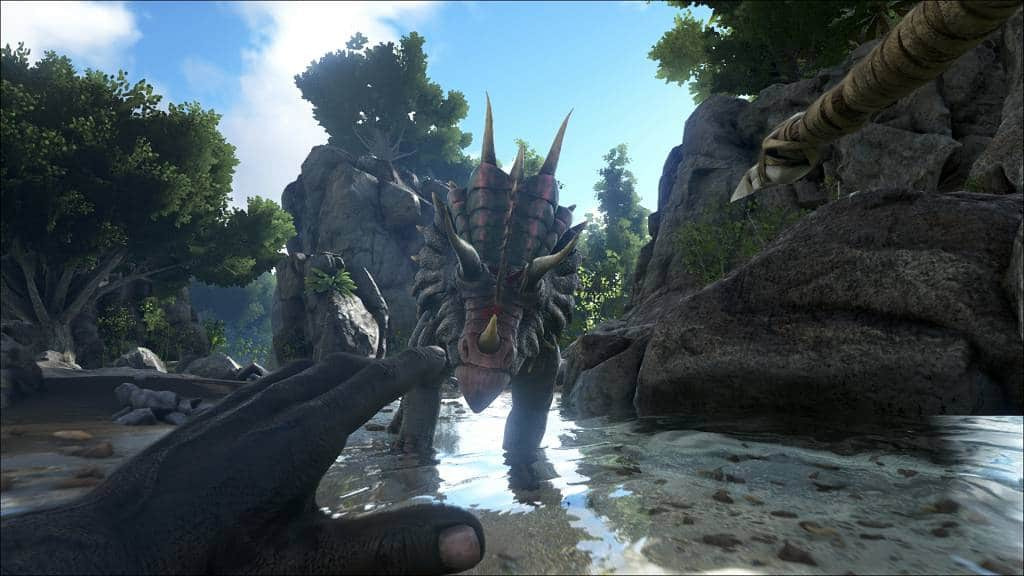 ark_survival_evolved_screen_2