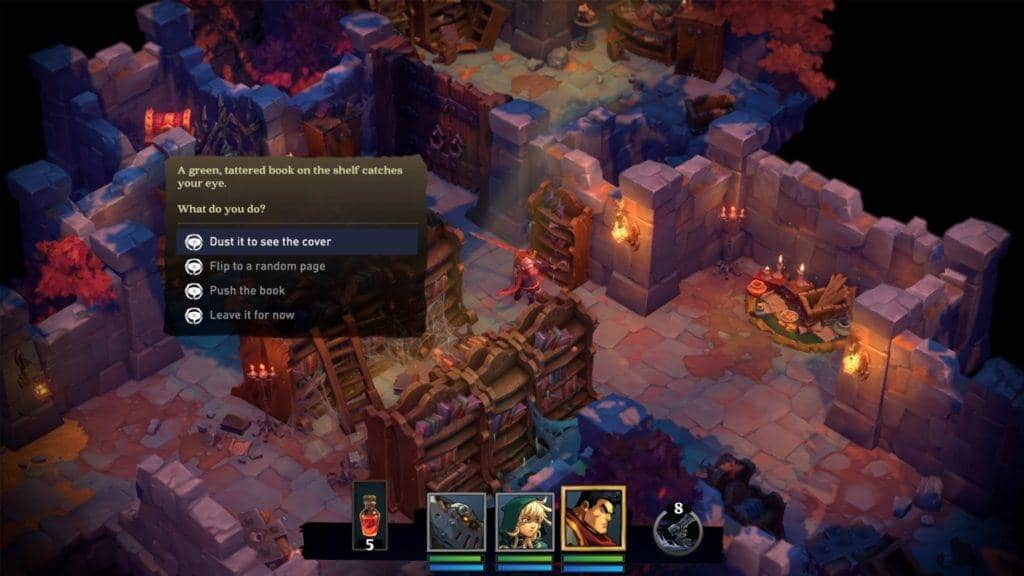 battle-chasers-nightwar-ps4-2016