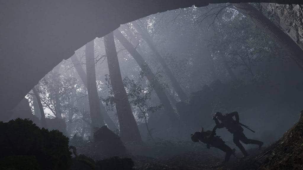 battlefield_1_screen_20
