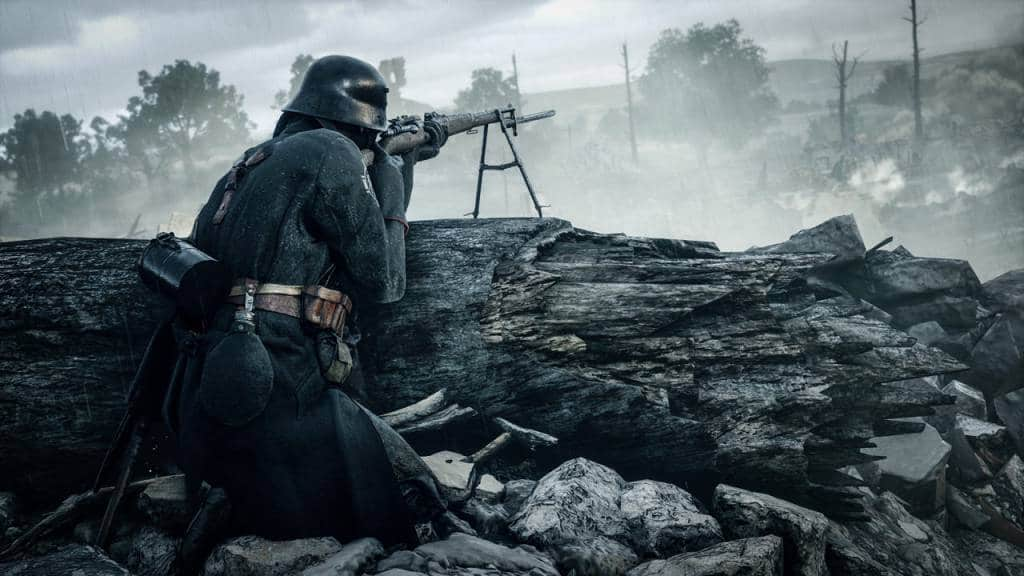 battlefield_1_wallpaper