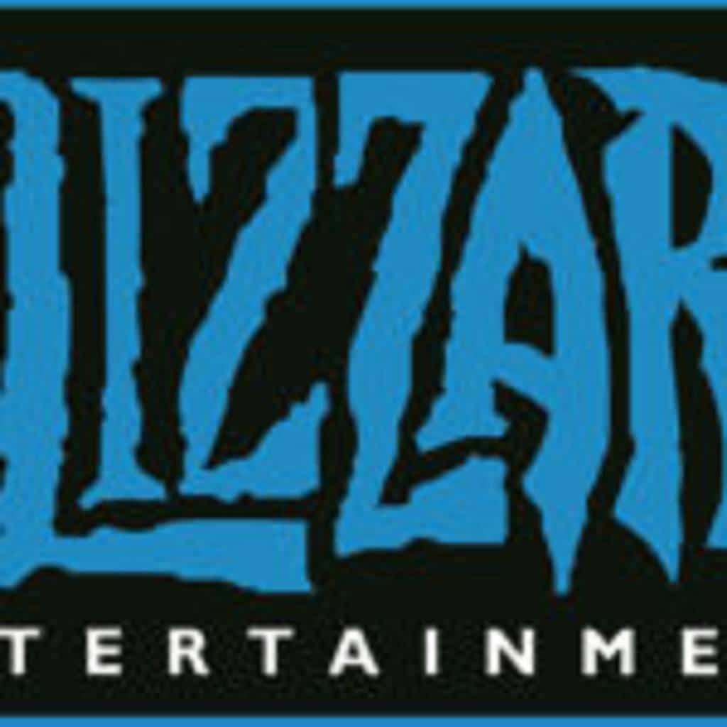 Blizzard arbeitet an einem unangekündigten First-Person-Shooter