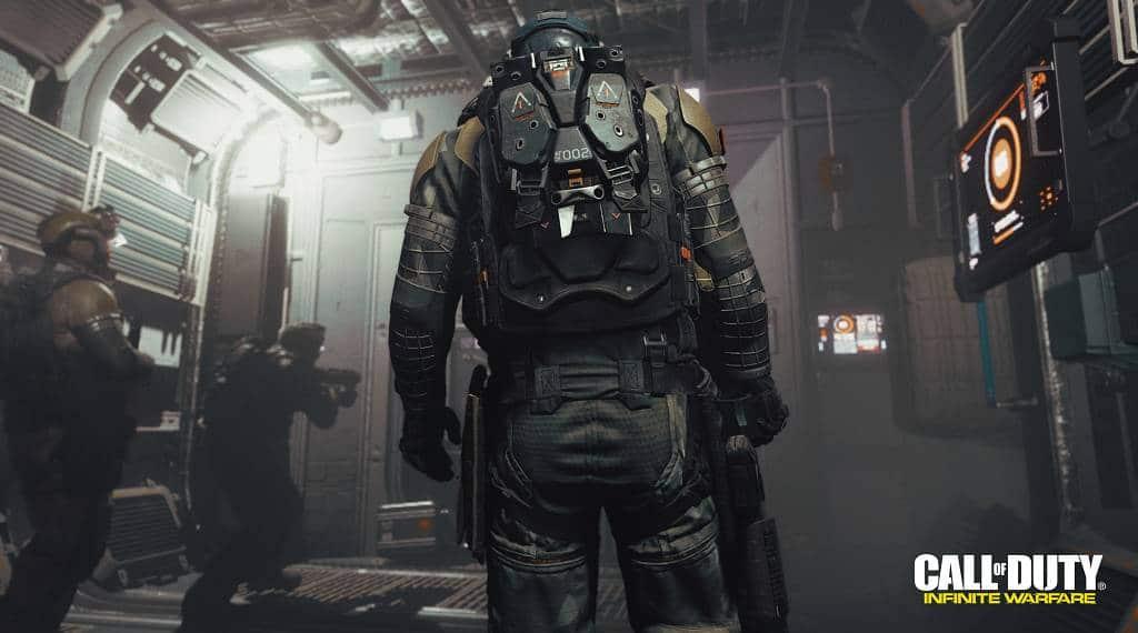 cod_infinite_warfare_screen_7