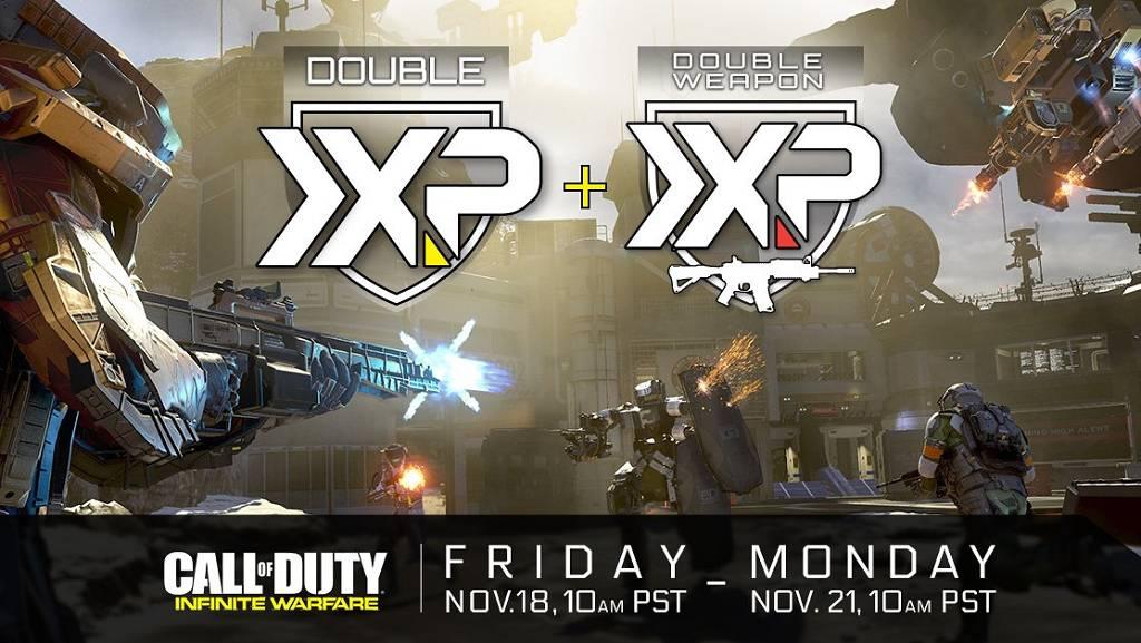 cod_iw_doublexp