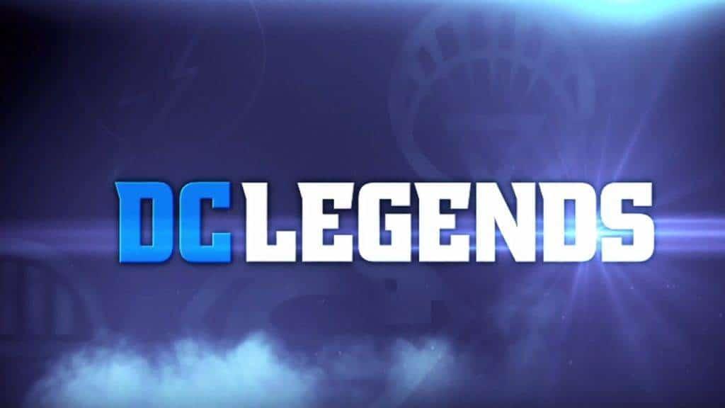 dc-legends-2016-2