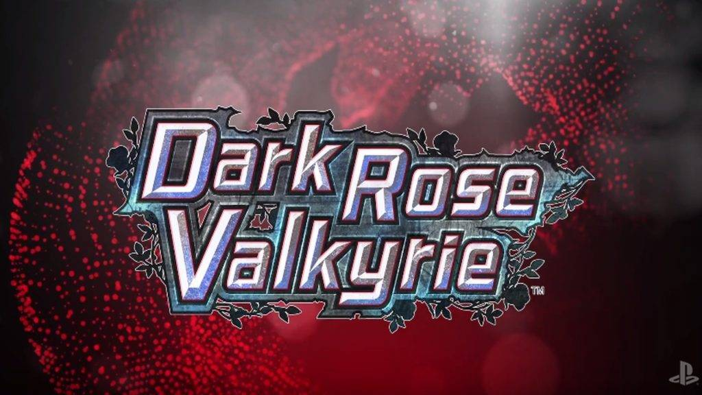 dark-rose-valkyrie-ps4-2016-2