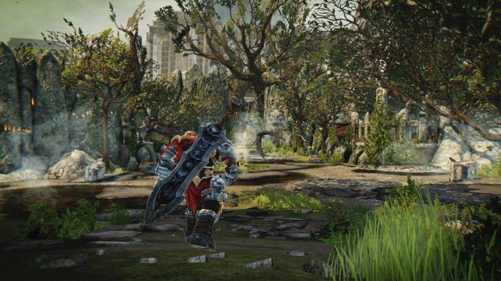 darksiders-warmastered-edition-ps4-2016-2