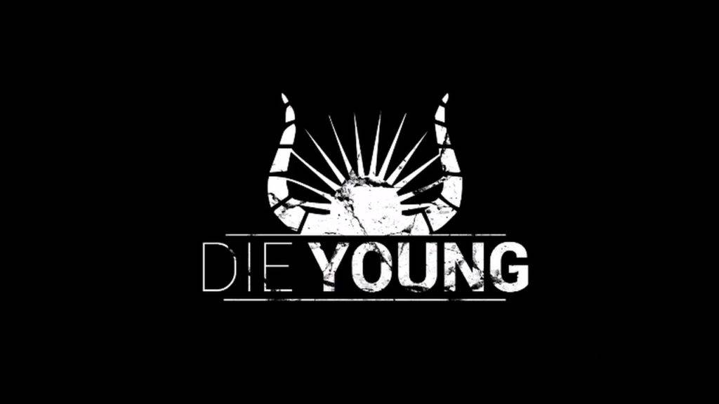 die-young-ps4-2016-2