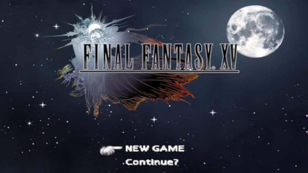final-fantasy-xv-2016-ps1-screenshot
