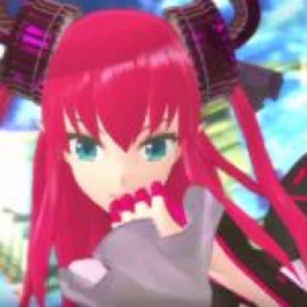 "Fate/EXTELLA: The Umbral Star – ""Elizabeth"" zeigt sich im Charakter-Trailer"