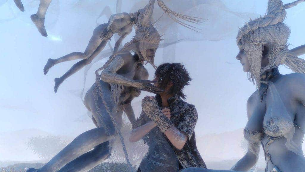 final-fantasy-xv-ps4-2016-new-2