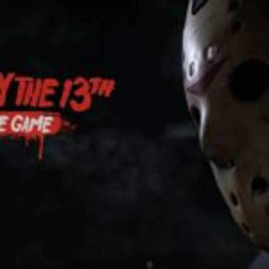 Friday the 13th: The Game – Horrormäßige neue Screenshots veröffentlicht