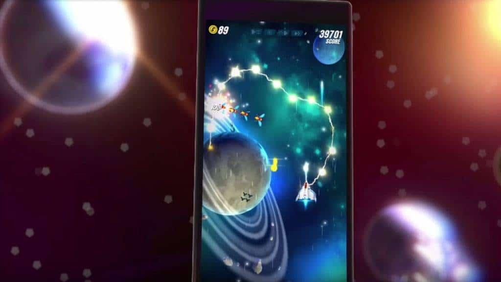 galaga-wars-android-ios-2016-2