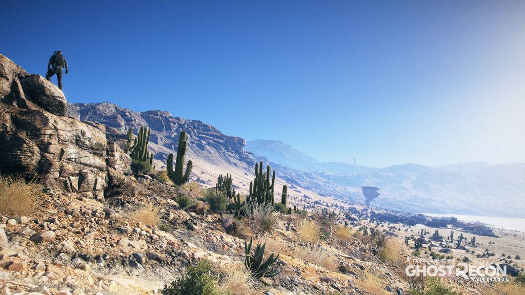 ghost_recon_wildlands_screen_12