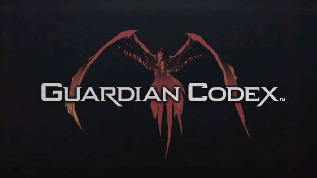 guardian-codex-2016-1