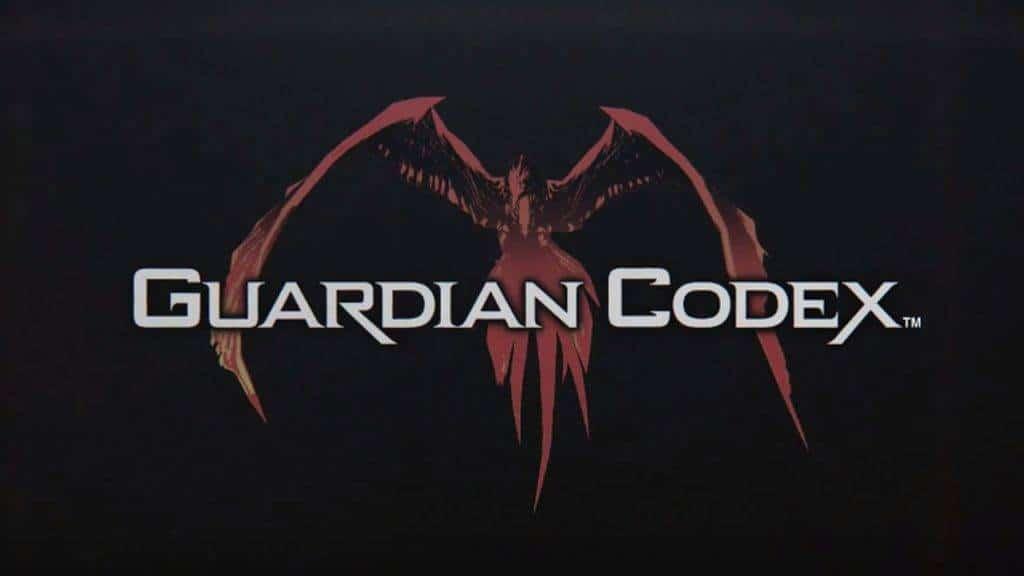 guardian-codex-2016-1
