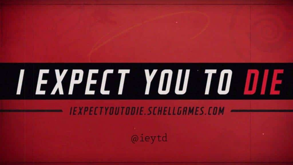 i-expect-you-to-die-psvr-2016-1