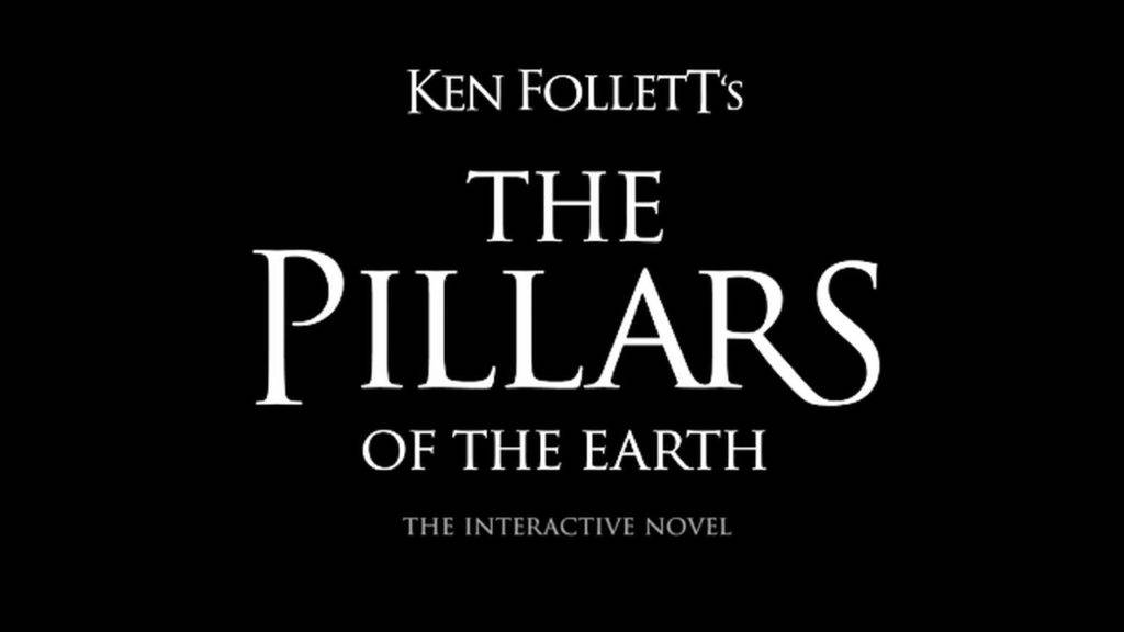 ken-folletts-the-pillars-of-the-earth-ps4-2016-1