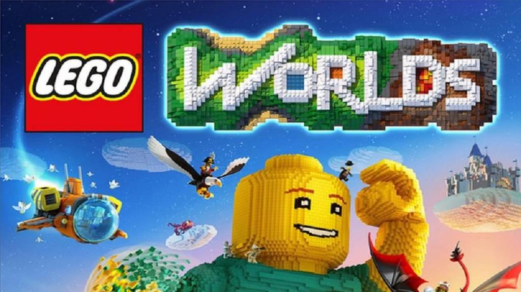 Tt Games Eröffnet Neues Entwicklerstudio Für Lego Spiele