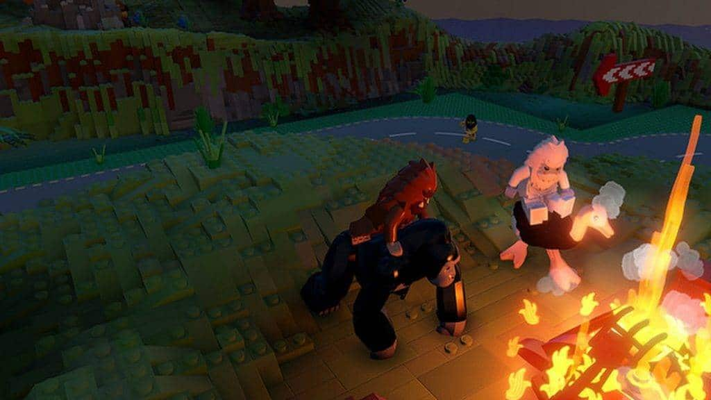 lego-worlds-ps4-2016-2