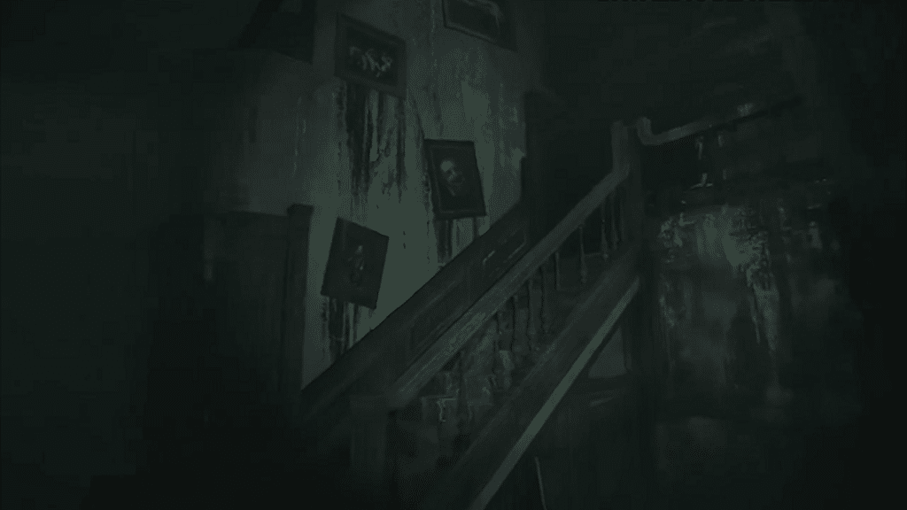 layers-of-fear-inheritance-ps4-2016-1