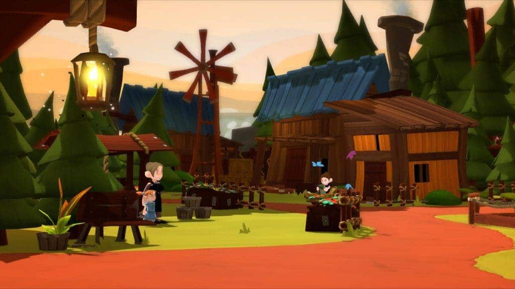 mages-of-mystralia-ps4-2016-2
