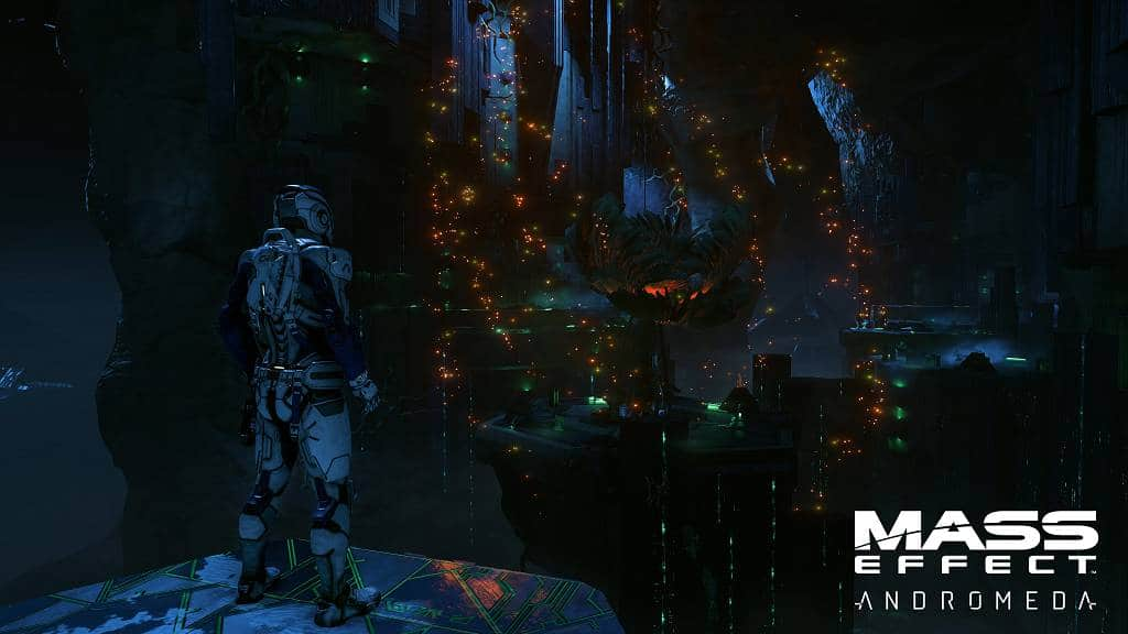 mass_effect_andromeda_screen_6