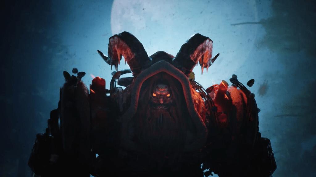 paragon_winterfest_screen