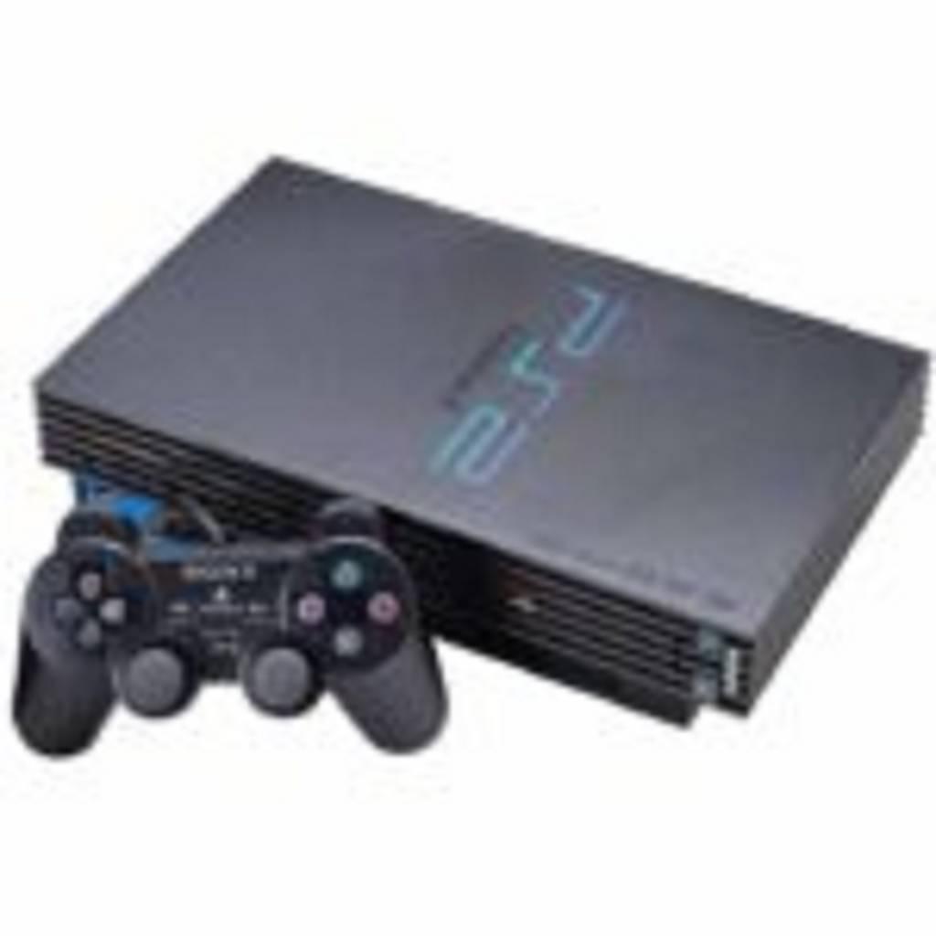 Herzlichen Glückwunsch – Die PlayStation 2 wird 16 Jahre jung!