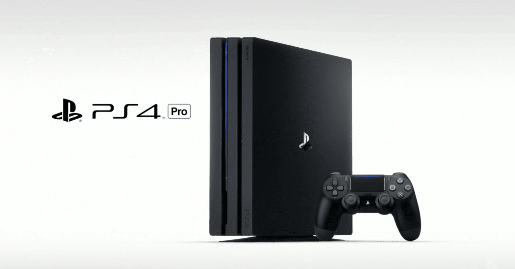 playstation_4_pro_wallpaper