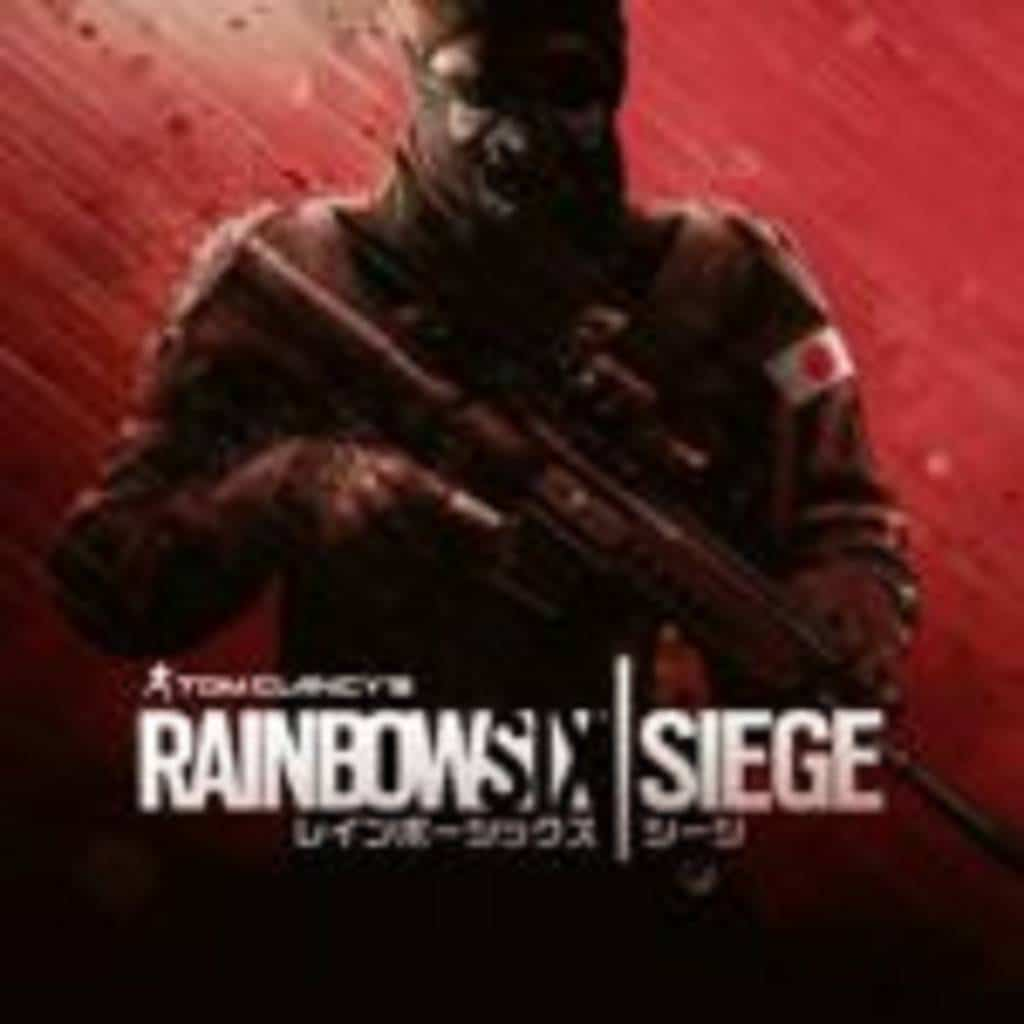 Rainbow Six Siege – Die Patchnotes zum brandneuen Patch