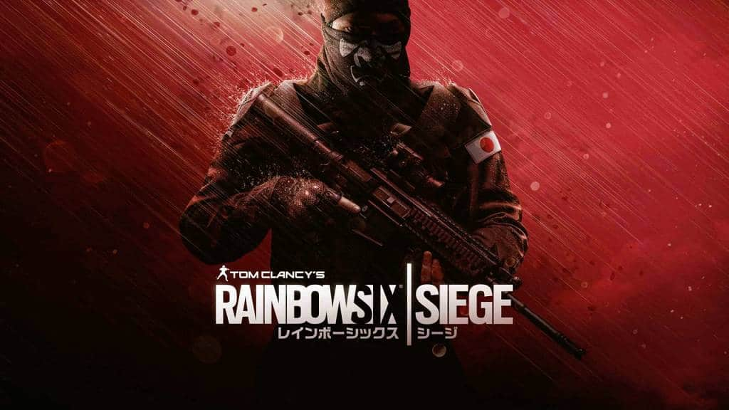 rainbow-six-siege-teaser-zur-red-crow-map-ps4-2016
