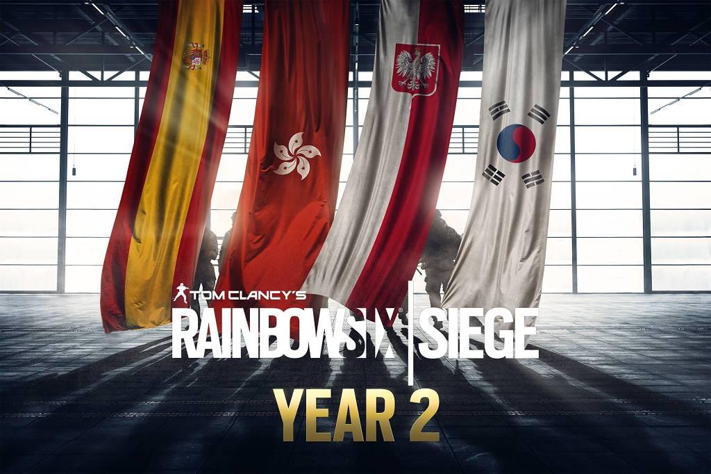 rainbow_six_siege_operator_jahr_2