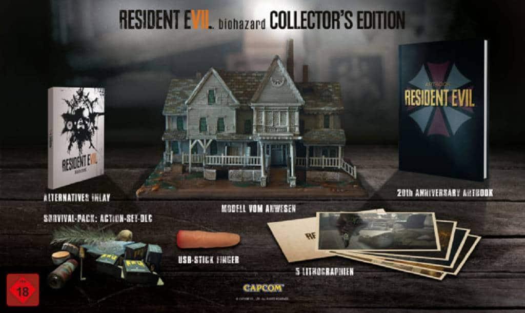 resident-evil-7-news-ps4