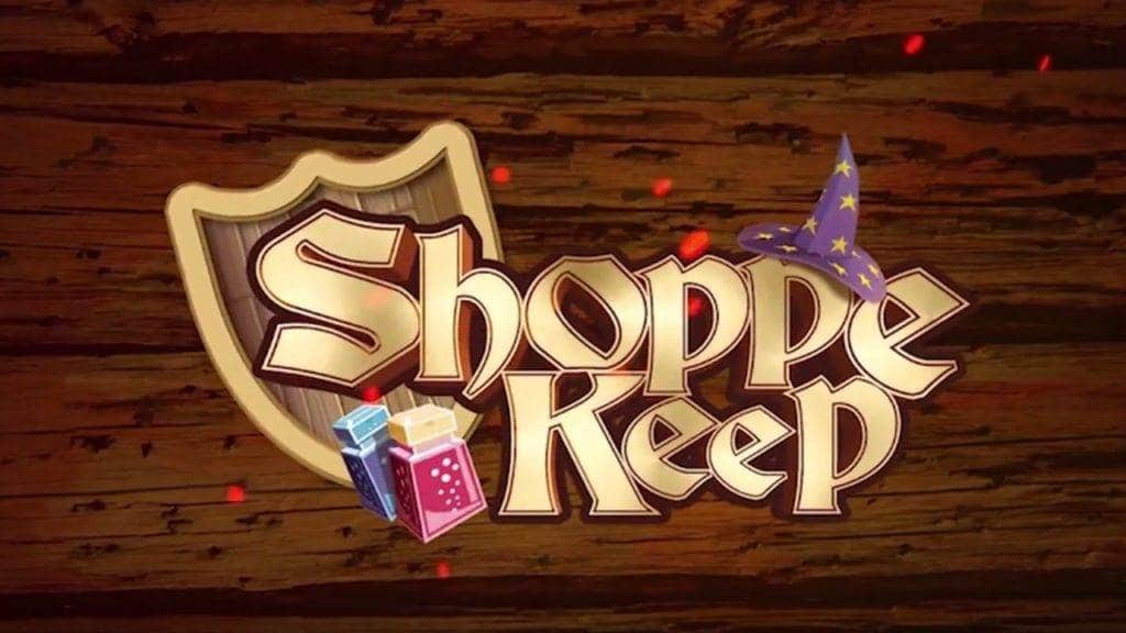 shoppe-keepe-ps4-2016-2