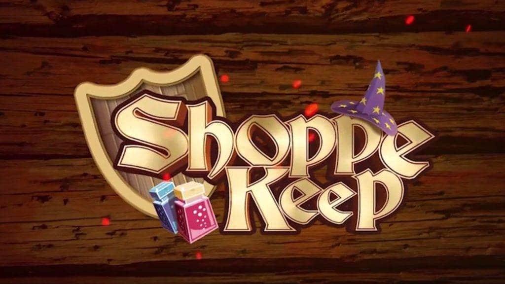 shoppe-keepe-ps4-2016-2