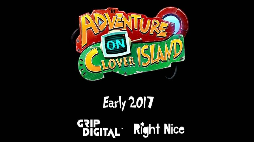 skylar-plux-adventure-on-clover-island-ps4-2016-1