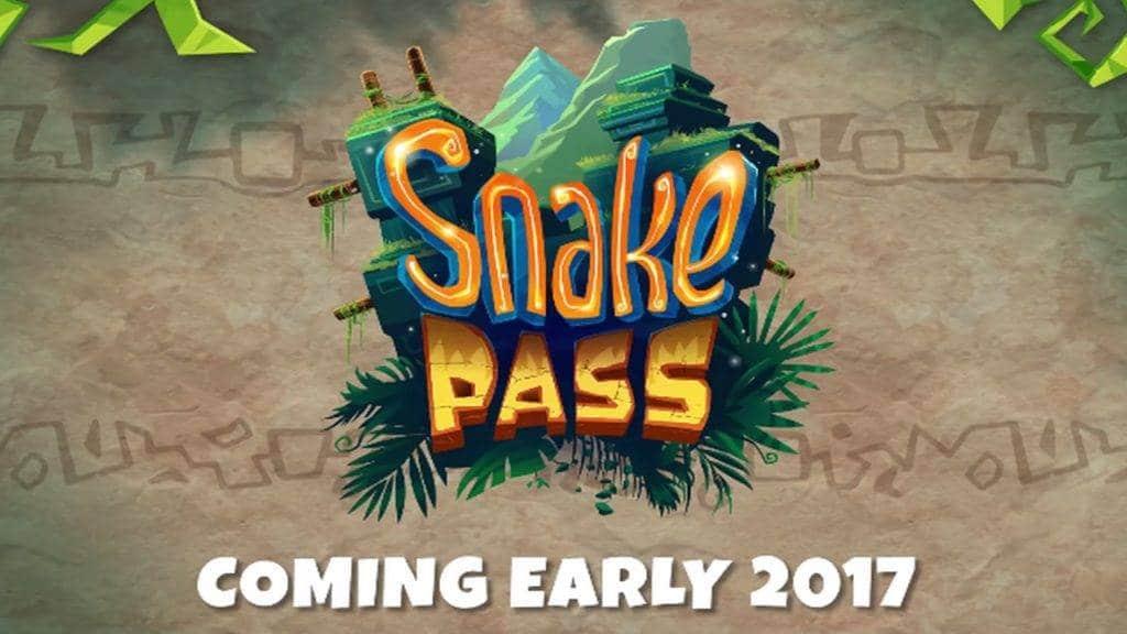 snake-pass-ps4-2016-2