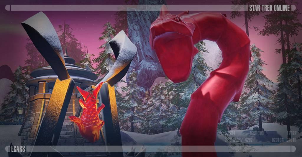 star-trek-online-qs-winterwunderland