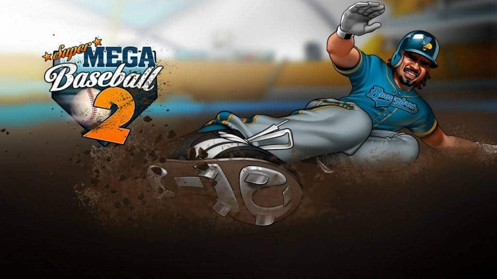 super-mega-baseball-2-ps4-2016