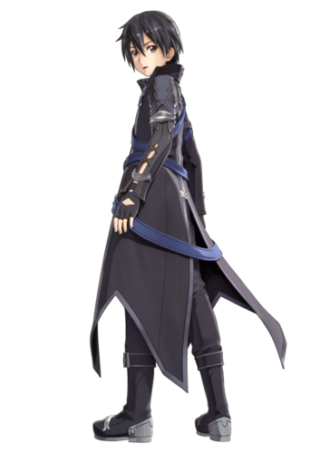 sword-art-online-hollow-realization-figur