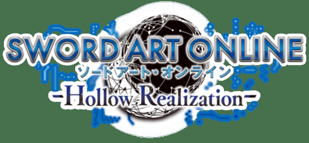 sword-art-online-hollow-realization-logo