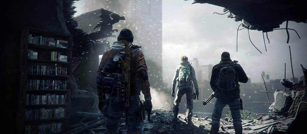 the_division_update_1-5_2