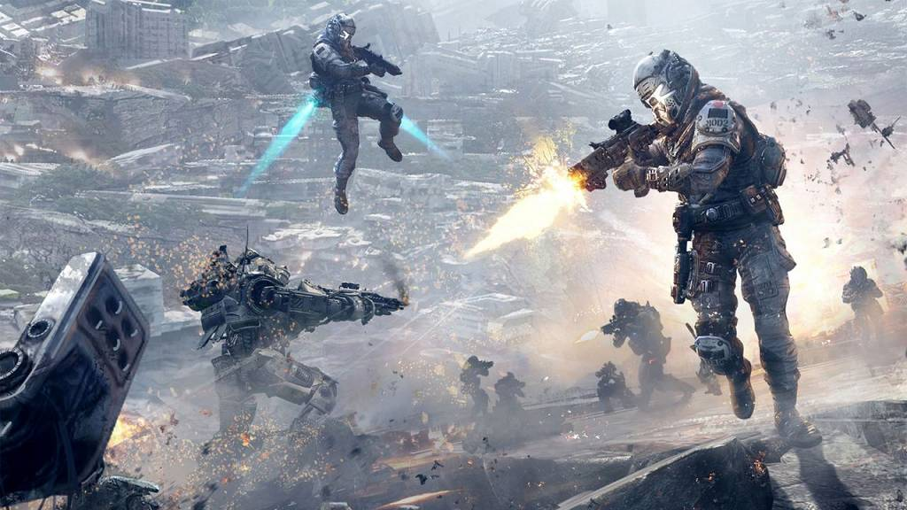 titanfall_2_screen_4