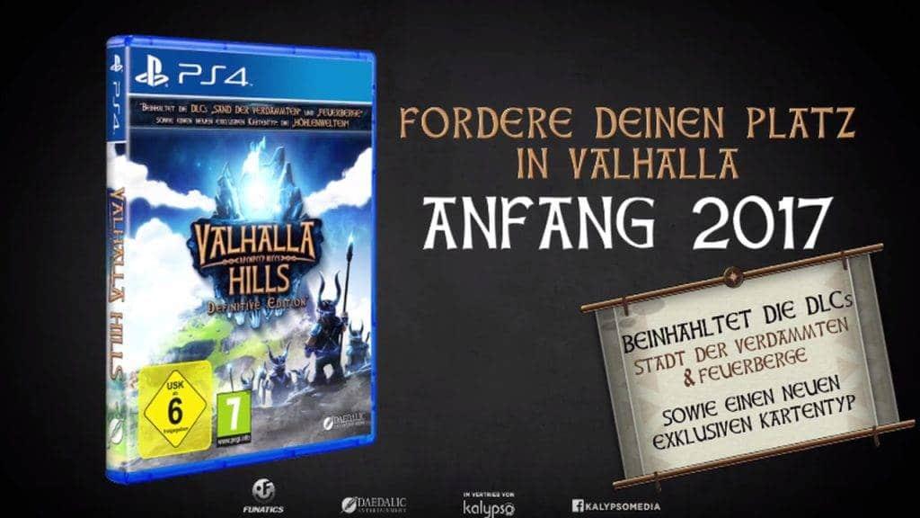 valhalla-hills-ps4-2016-2
