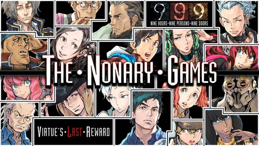 zero-escape-the-nonary-games-ps4-2016-2