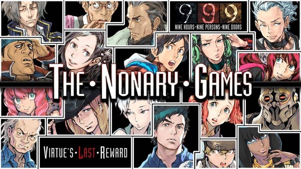 zero-escape-the-nonary-games-ps4-2016-2