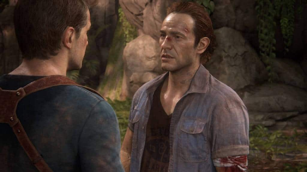 uncharted_4_sam_drake