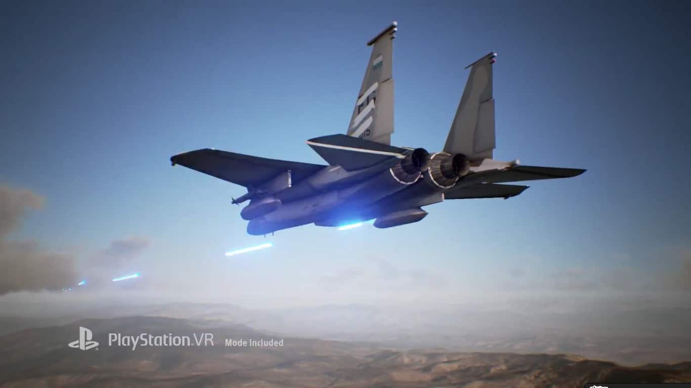 ace_combat_7_screen_2