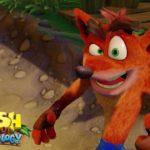Crash Bandicoot N. Sane Trilogy – Wohl doch nicht PlayStation-exklusiv